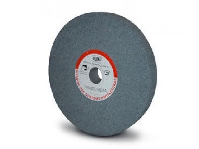 Esponja de lija h/úmeda y seca bloque de esponja para pulir limpieza 10 unidades grueso//mediano//fina//superfina//delgada